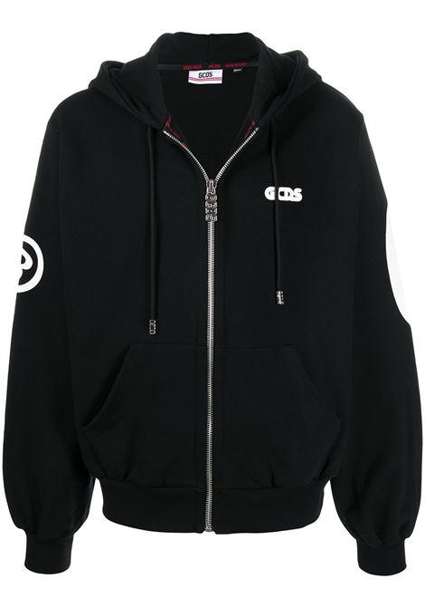 GCDS GCDS | Sweatshirts | CC94M02101802