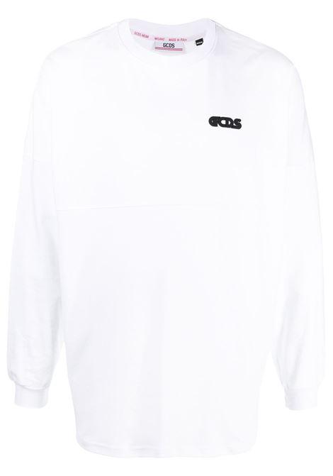 GCDS GCDS | Sweatshirts | CC94M02101901
