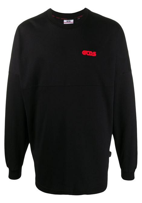 GCDS GCDS | Sweatshirts | CC94M02101902