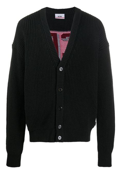 GCDS GCDS | Sweaters | CC94M02111102