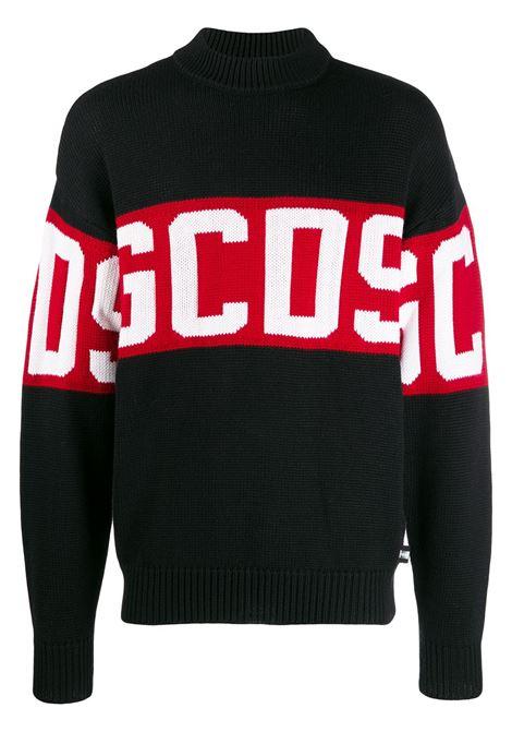 GCDS GCDS | Sweaters | CC94M02115002