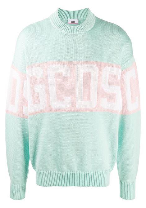 GCDS GCDS | Sweaters | CC94M02115053