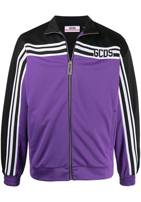 GCDS GCDS | Sweatshirts | CC94M02130111