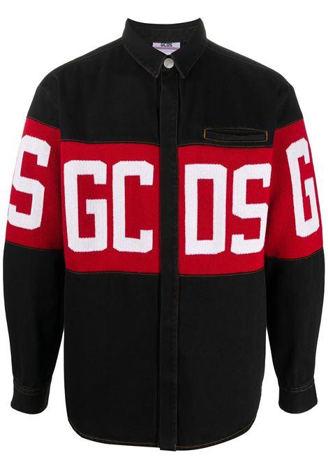 GCDS GCDS | Capispalla | CC94M02225002
