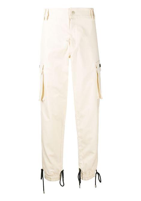 GCDS GCDS | Trousers | CC94M03120213