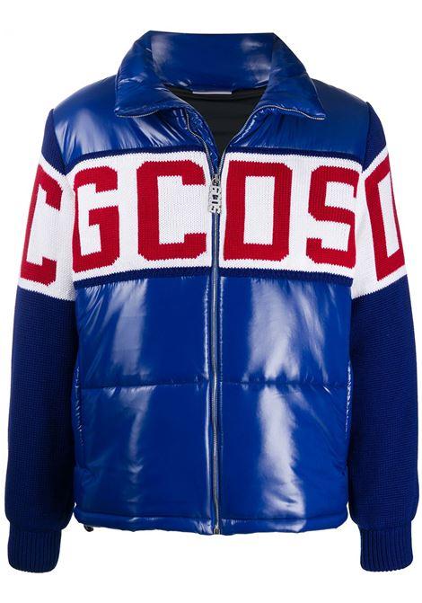 GCDS GCDS | Outerwear | CC94M04020008