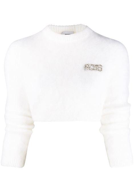 GCDS GCDS | Sweaters | CC94W02110601