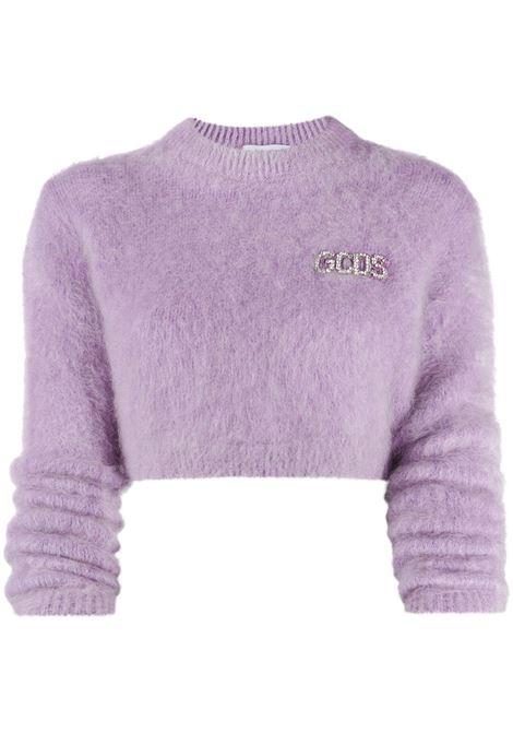 GCDS GCDS | Sweaters | CC94W02110652