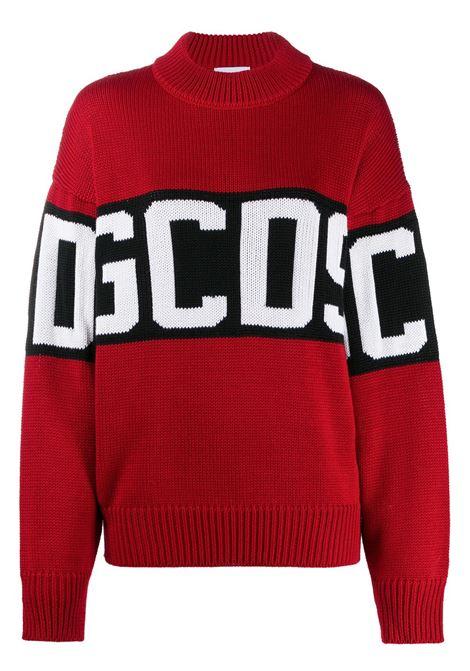 GCDS GCDS | Sweaters | CC94W02111403