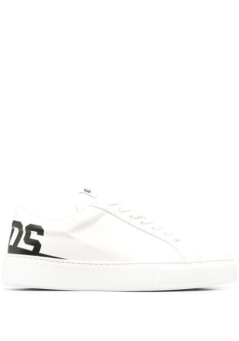 GCDS GCDS | Sneakers | FW21M01000102