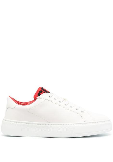 GCDS GCDS | Sneakers | FW21M01000301