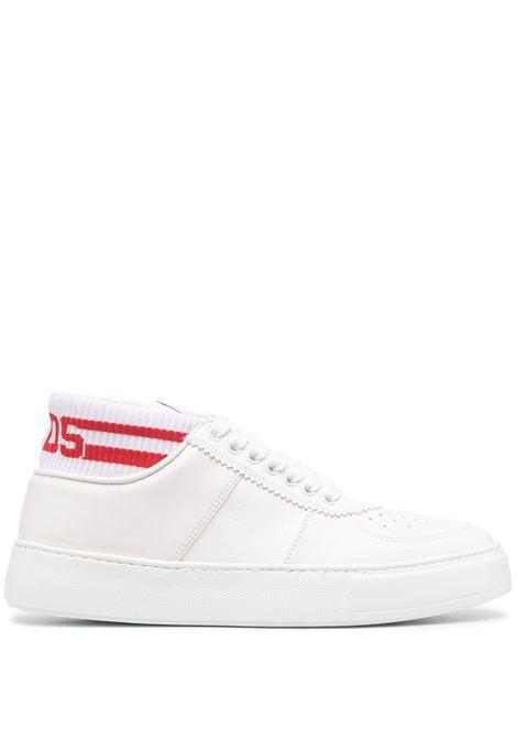 GCDS GCDS | Sneakers | FW21M01000401