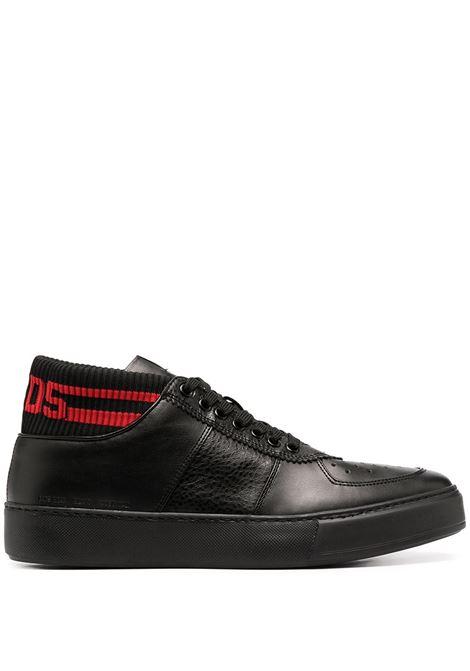 GCDS GCDS | Sneakers | FW21M01000402