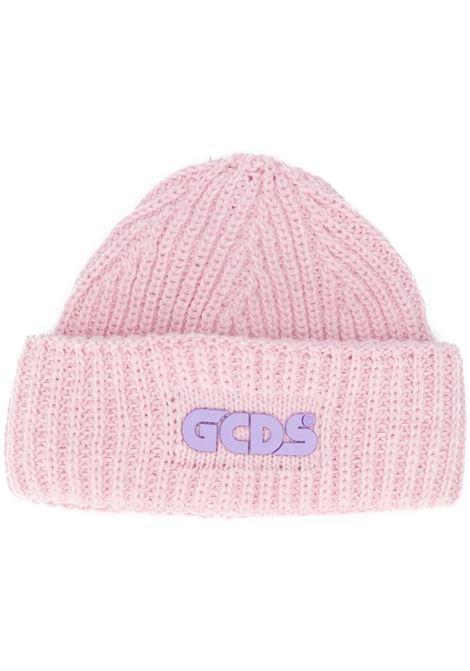 GCDS GCDS | Hats | FW21M01002906