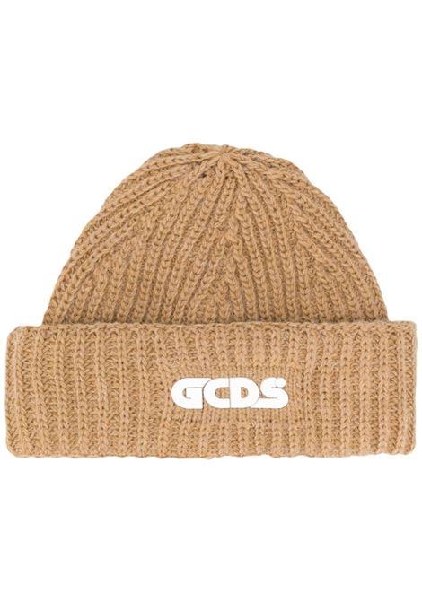 GCDS GCDS | Hats | FW21M01002913