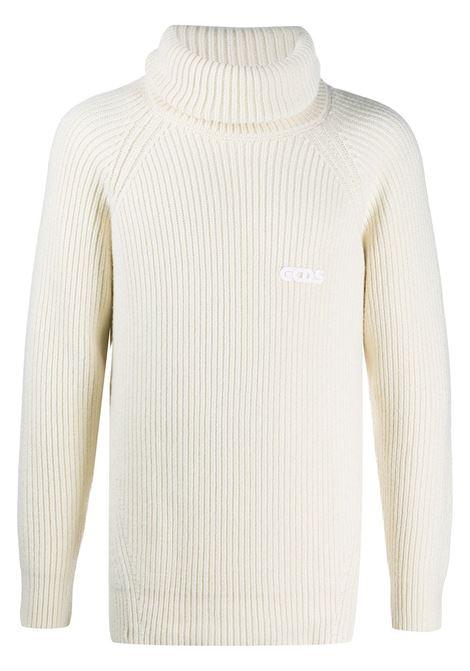 GCDS GCDS | Sweaters | FW21M02001601