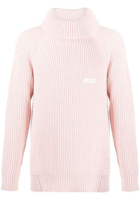 GCDS GCDS | Sweaters | FW21M02001606