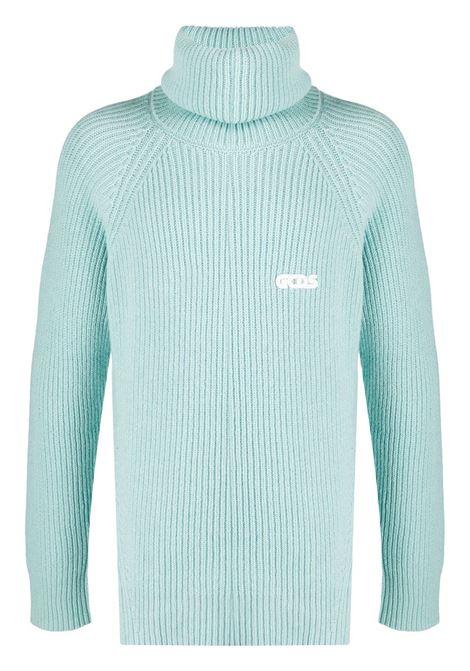 GCDS GCDS | Sweaters | FW21M02001654