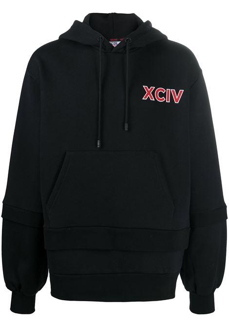 GCDS GCDS | Sweatshirts | FW21M02009702