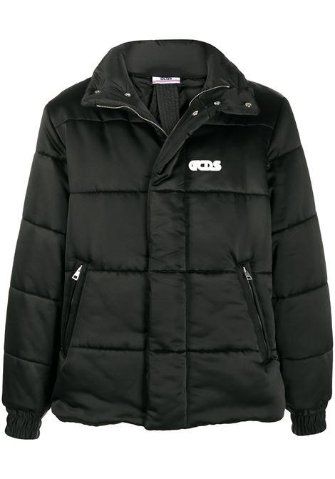 GCDS GCDS | Outerwear | FW21M04001402