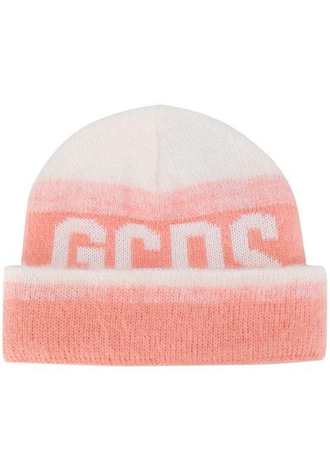 GCDS GCDS | Hats | FW21W01000406