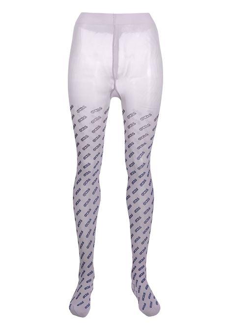 GCDS GCDS | Socks | FW21W01030152