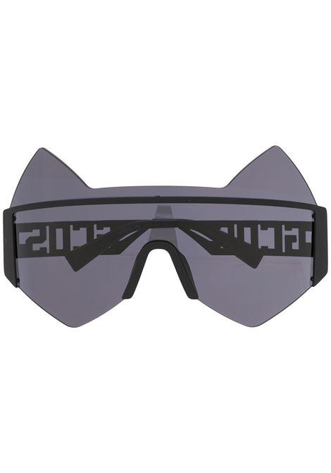 GCDS GCDS   Sunglasses   FW21W01090102