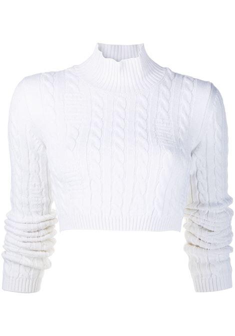 GCDS GCDS | Sweaters | FW21W02001201