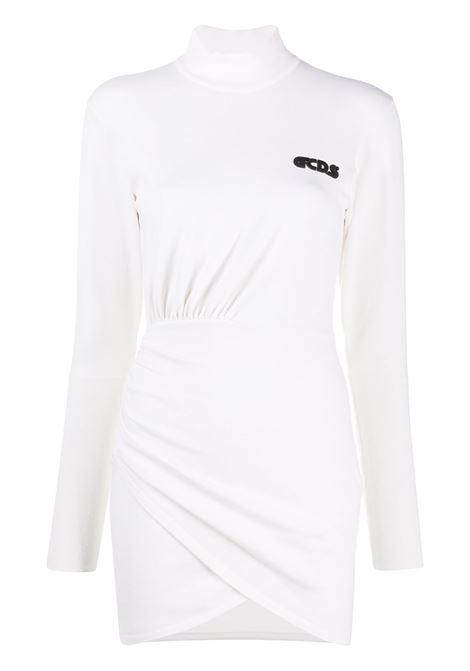 GCDS GCDS | Dresses | FW21W02001901