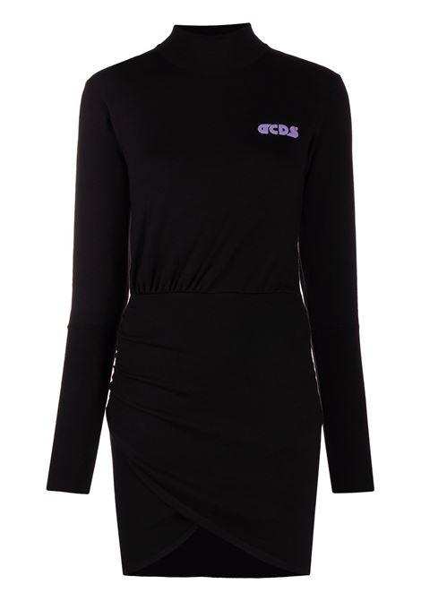 GCDS GCDS | Dresses | FW21W02001902