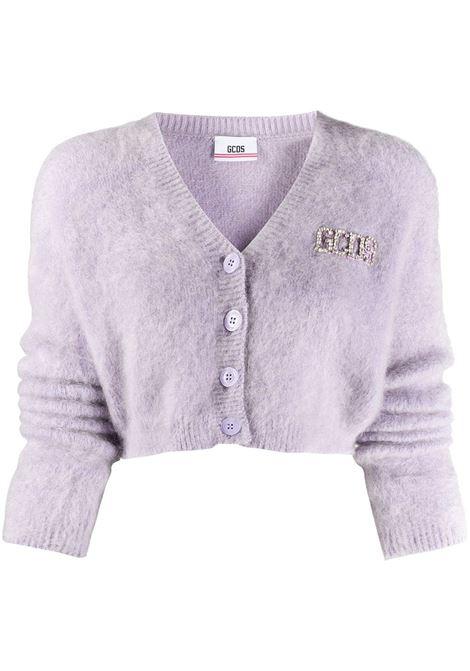 GCDS GCDS | Sweaters | FW21W02004252