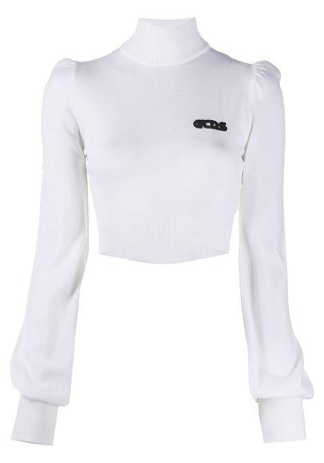 GCDS GCDS | Sweaters | FW21W02004501