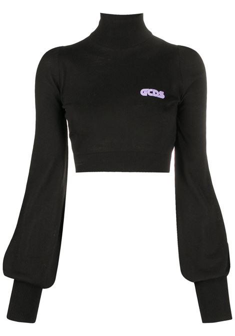 GCDS GCDS | Sweaters | FW21W02004502