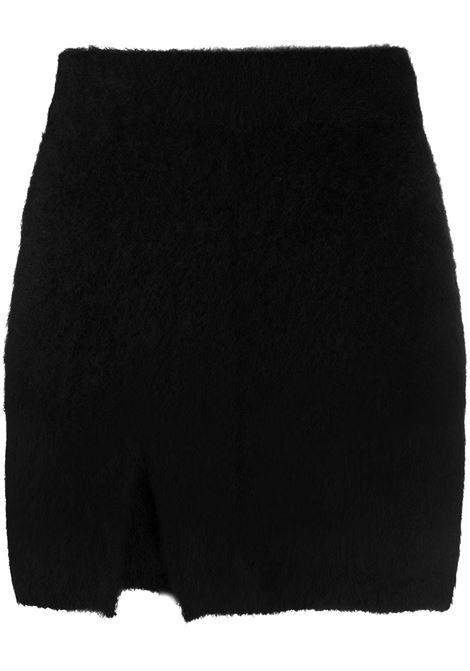 GCDS GCDS | Skirts | FW21W03003702