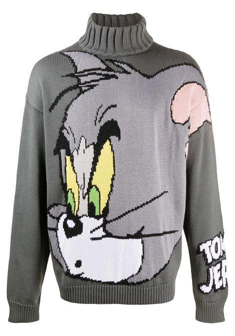 GCDS GCDS | Sweaters | TJ21M02000210