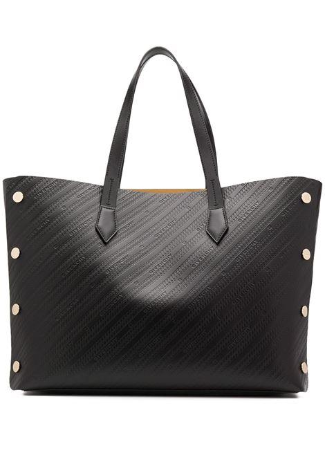 GIVENCHY GIVENCHY | Hand bags | BB50AVB0RX001
