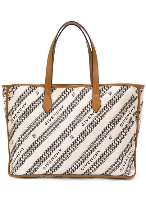 GIVENCHY GIVENCHY | Hand bags | BB50AVB0S0250