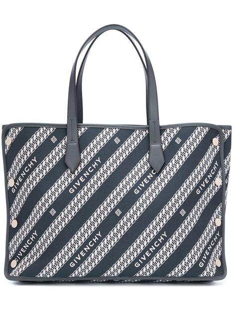 GIVENCHY  GIVENCHY | Hand bags | BB50AVB0S0404