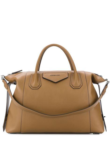GIVENCHY GIVENCHY | Tote bag | BB50F2B0WD309