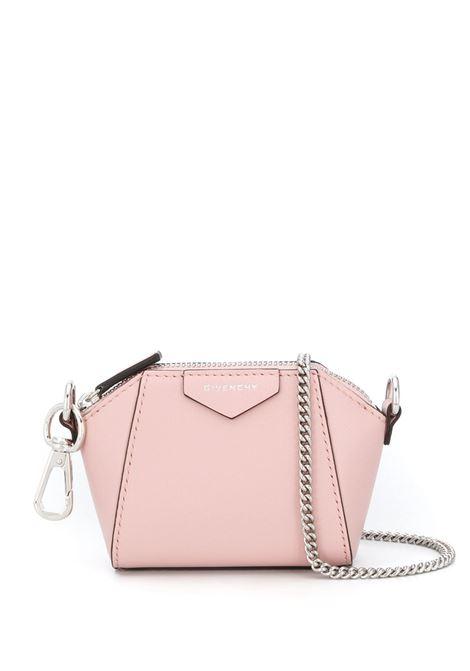 GIVENCHY GIVENCHY | Mini bags | BB60D7B0XN662