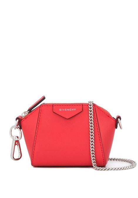 GIVENCHY GIVENCHY | Mini bags | BB60D7B0XN685
