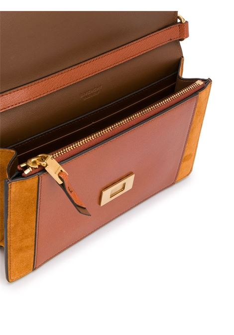 Shoulder bag GV3 GIVENCHY | BBU00KB033204