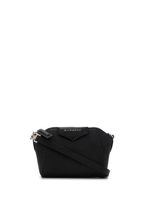 GIVENCHY GIVENCHY | Mini bags | BBU017B00B001