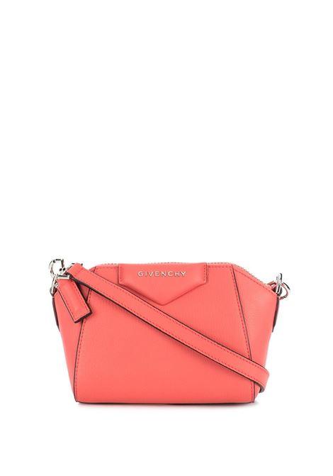 GIVENCHY GIVENCHY | Mini bags | BBU017B00B685