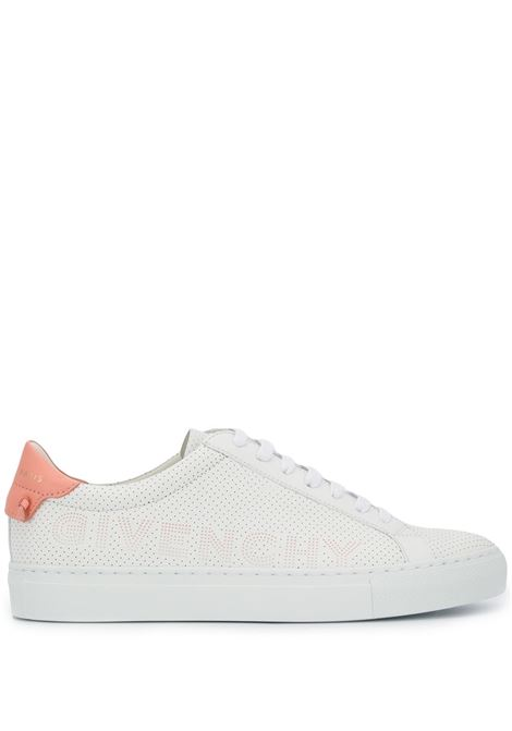 GIVENCHY GIVENCHY | Sneakers | BE0003E0S7149