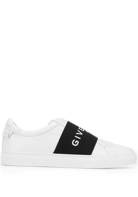GIVENCHY GIVENCHY | Sneakers | BE0005E0DD116