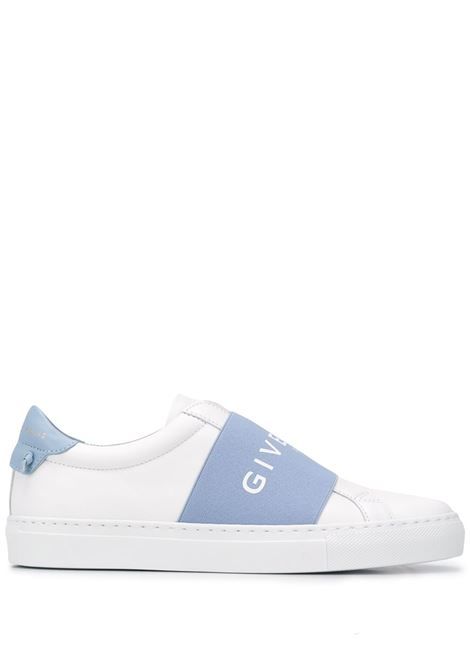 GIVENCHY GIVENCHY | Sneakers | BE0005E0EB194