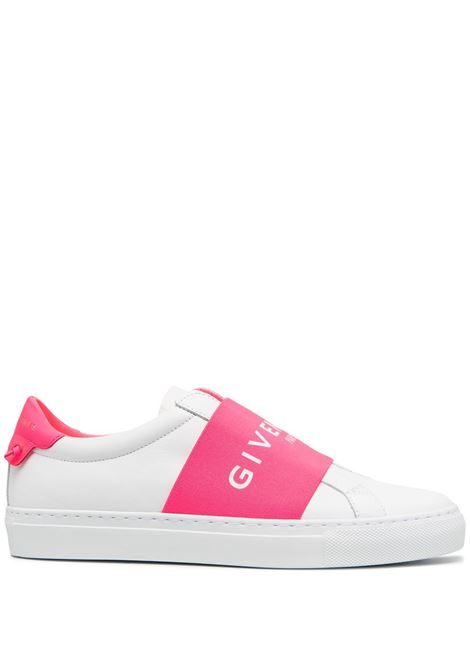 GIVENCHY GIVENCHY | Sneakers | BE0005E0W5149
