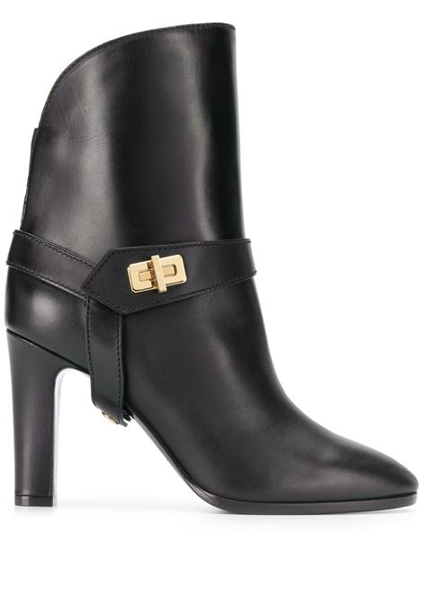 Eden ankle boots GIVENCHY | Ankle-Boots | BE601SE0LF001