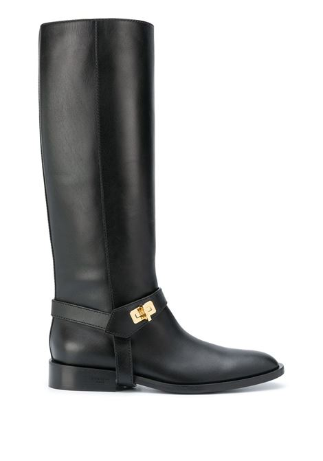 GIVENCHY GIVENCHY | Boots | BE701CE0LF001